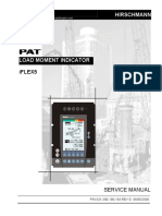 iFLEX-5-Service-Manual.pdf