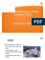 Heat Recovery Steam Generators.pdf