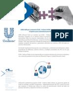 Nota Uniliever - Docuclass