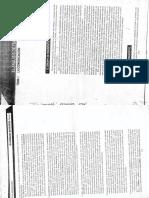 El Análisis de Textos - La Comunicación - Ignacio Bosque