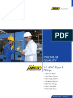 Product_Profile1 - 18 July 2012.pdf