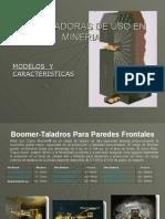 Informe Work Index 2