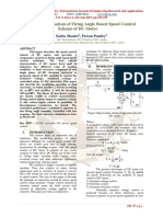 AM34232235.pdf