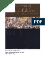 86213067-Terry-Boardman-Intro-to-the-Karma-of-Untruthfulness.pdf