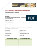 cfq-7-exercicios4.pdf