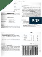 Estudio con ciclistas Quinton.pdf