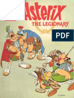 34 Asterix And Obelix Birthday The Golden Book Pdf