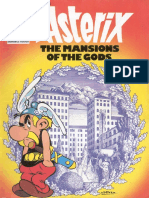 17- The Mansions of the Gods.pdf