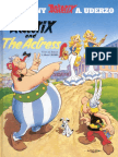 34 - Asterix and The Actress.pdf