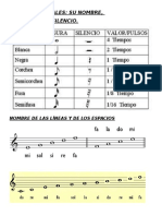 FIGURAS MUSICALES.docx