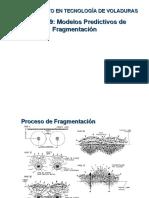 Capítulo 9 Modelos Predictivos de Fragmentación.ppt