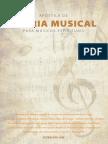 Apostila-de-Teoria-Musical-para-Músicos-Espirituais.pdf