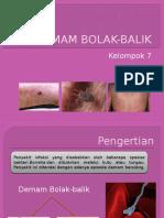 DEMAM BOLAK-BALIK.pptx