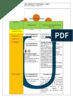 Preinforme Quimica Inorganica (1)