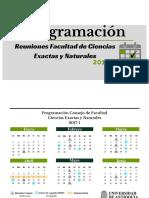 Calendarios_completos