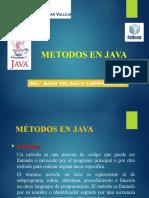 SESION 01-B- METODOS EN JAVA.pptx