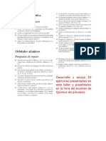 taller, cuántica.pdf