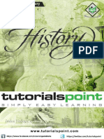 ancient_indian_history_tutorial.pdf