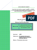 M06 Application Notins Général RDM AC CCTP-BTP-CCTP (2)