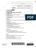4BI0_1B_que_20120307.pdf