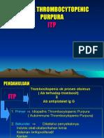 ITP Kuliah