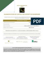 TASLIF_Augmentation_K_NI_09112011_2.pdf