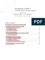 uml-cours-support.pdf