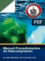 199458567-Manual-de-Buceo-2012.pdf