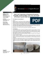 1-10-106.pdf
