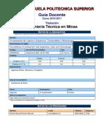 380099016.pdf