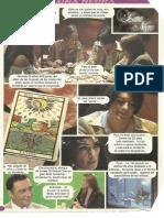 Luna Negra capítulos 1-5.pdf