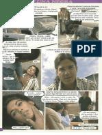 Luna Negra capítulos 6-12.pdf