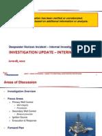 Transocean.dwh.Internal.investigation.update.interim.report.june.8