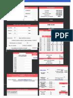 Calculadora de Liquidación Laboral-1_153