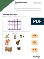 Evaluacion_Primero_Clase4.pdf