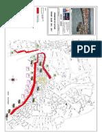 Plan Vendée Globe Cérémonie de Cloture N°22.pdf