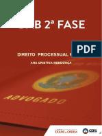 Aulas 07, 08 e 09.pdf