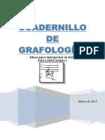 Cuadernillo de grafologia.pdf
