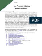 Psu Probabilidades.pdf