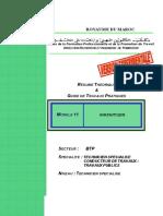 M11 Bureautique AC CTTP-BTP-CTTP.pdf