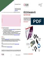 xtp471-kcu116-quickstart