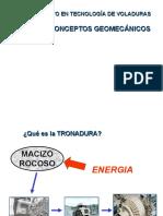 Capítulo 2 Conceptos Geomecánicos.ppt