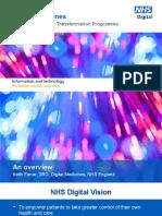 2. HPTP DM Powerpoint Oct 2016 (1)
