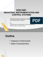 02-Instrument Types and Performance Characteristics.pdf
