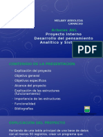 Proyecto Interno2da Soc
