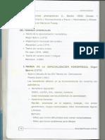 tarea 1 neuro.pdf