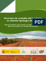 Acuerdos de custodia del territorio en distinta tipología de fincas.pdf