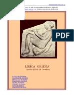 liricagriega.pdf
