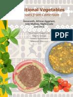 Cameroon Recipes.pdf