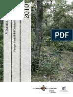Parque Natural de la Font Roja.pdf